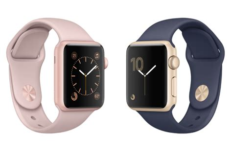 apple perpanjang garansi apple  edisi pertama