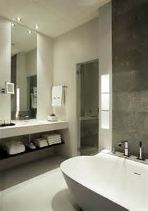 hotel murmuri barcelona barcelona spain hotelsearch com 25 best ideas about hotel bathrooms on pinterest hotel