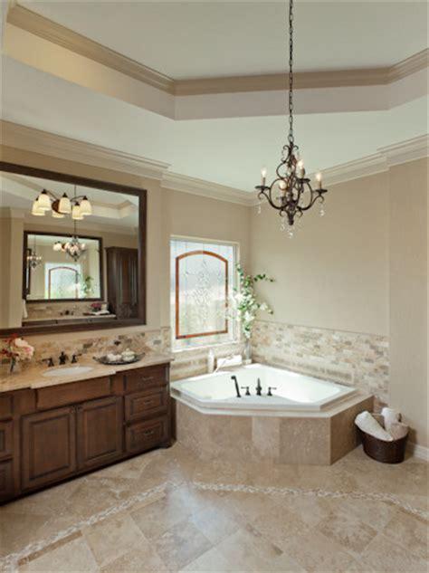 elegant rustic bathroom ideas rustic elegance rustic bathroom houston by by