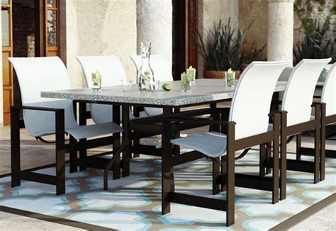 Kalamazoo Furniture by Patio Furniture L Kalamazoo Mi