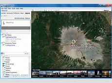 Download Google Earth Pro 7.3.0.3832 for PC Windows ... Filehippo