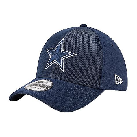 dallas cowboys fan gear hats mens cowboys catalog dallas cowboys pro shop