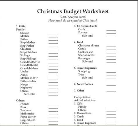 total money makeover worksheets worksheets