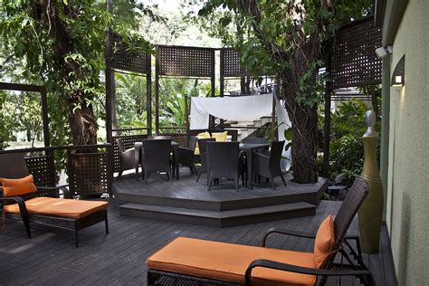 zen spaces about us where beauty and nature combine