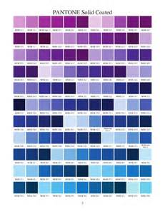 pantone c pantone solid coated