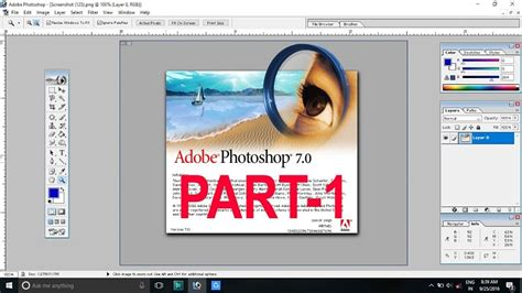 adobe photoshop full version setup free download adobe photoshop 7 0 crack free download full setup a2zcrack