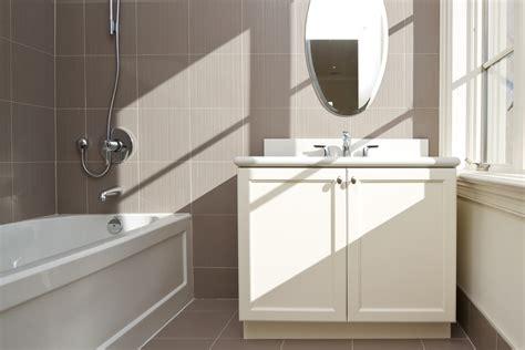 bathroom hardware toronto bathroom renovation services toronto custom cabinets