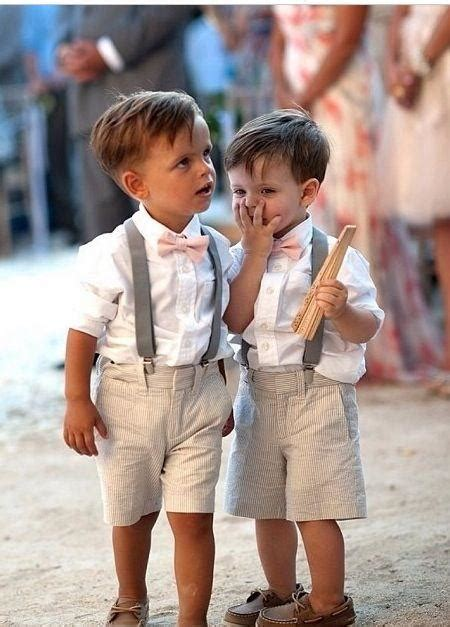 wedding attire toddler boy 2016 fall baby boys wedding with clothes with white shirt