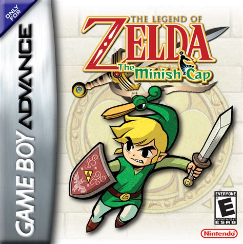 the legend of the minish cap phantom hourglass legendary edition the legend of legendary edition the legend of the minish cap dungeon wiki