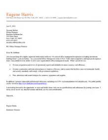 Admissions Officer Cover Letter by Sle Resume Format June 2015