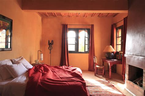 chambre essaouira offre sp 233 ciale hiver au jardin des douars essaouira