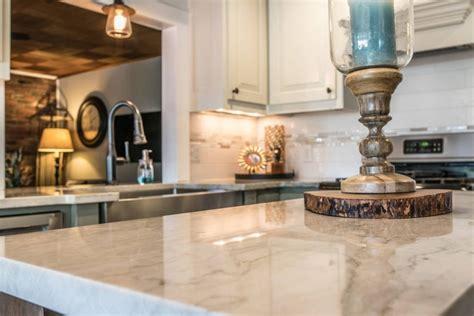 quartz countertops dallas quartz countertops in dallas granite republic unmatched quality