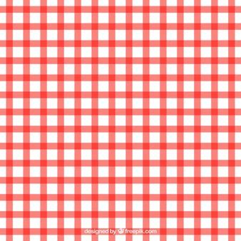 vichy pattern vector gingham vectors photos and psd files free download
