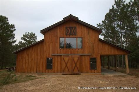 live in barn plans 17 best images about monitor barns on pinterest pole