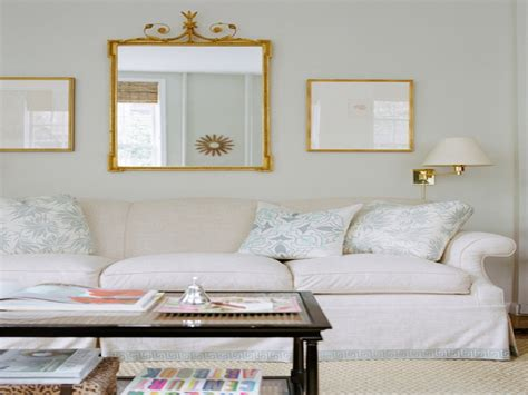 mirrors above sofa sofa mirror horizontal mirrors living room living room