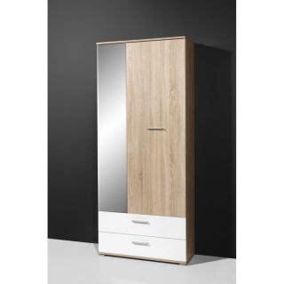 armoire range document range document juliette achat vente armoire meuble cases range on popscreen