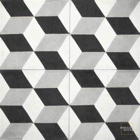pattern block tiles 25 best ideas about craftsman bath mats on pinterest