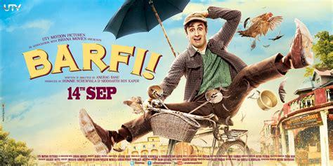 film india terbaik tahun 2012 15 pel 237 culas indias para la gente que odia bollywood