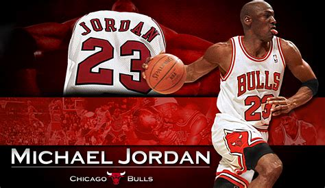 imagenes de los jordan 23 marisecret s blog just another wordpress com site