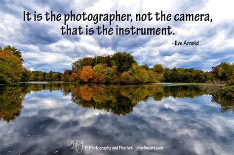 Landscape Photos Quotes Photography Quote Of The Day