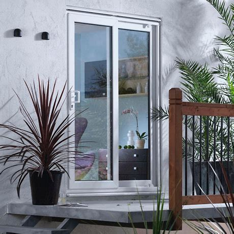 Front Patio Doors by External Doors Exterior Doors