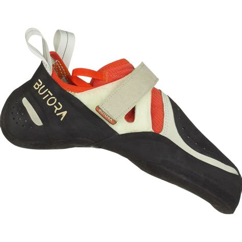 fitting climbing shoes butora acro climbing shoe wide fit backcountry