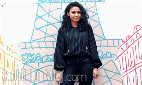 film marlina xxi berkat film marlina dea panendra semakin cinta indonesia