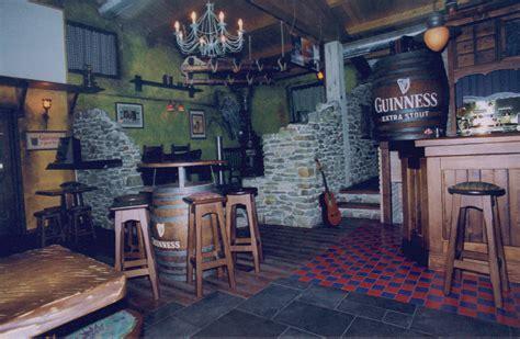 arredamento pub irlandese mobili da giardino brico center mobilia la tua casa