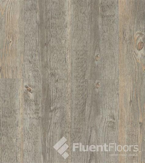 driftwood oak vf02 1 4 quot x 5 3 4 quot x 4 vinyl plank flooring
