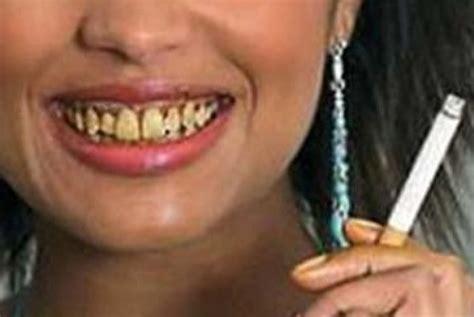 Pasta Gigi Untuk Perokok kurangi tingkat merokok negara ini naikkan usia merokok