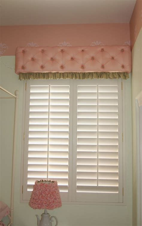 Curtain Box Valance Inspiration 166 Best Cornice Board Inspiration Images On Pinterest Border Tiles Cornice Boards And