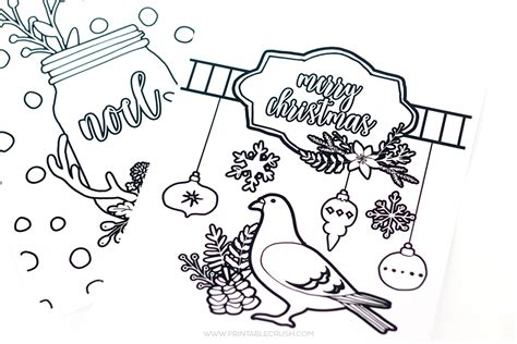 create your own coloring page coloring pages my little
