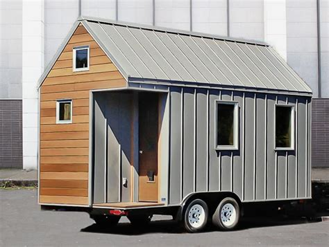 miter box by shelter wise tiny living