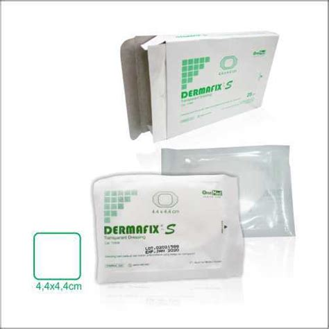 Alat Kesehatan Allevyn Adhesive 7 5 Cm X 7 5 Cm Foam Dressing Sni jual dermafix s 5 x 7 cm mastha medica