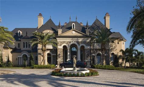 luxury home plans european french castles villa and mansion houses luxamcc few luxury mansions modern diy art designs