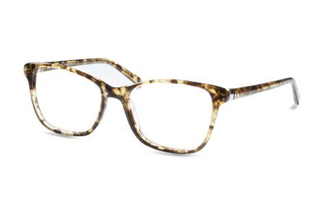modo modo 6521 eyeglasses by modo free shipping