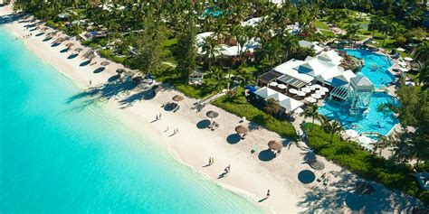best resorts turks and caicos 8 best turks and caicos resorts for 2018 all inclusive
