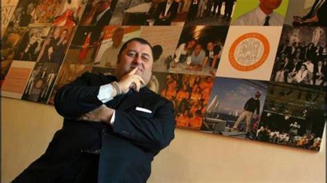 Mba Bologna by Il Master Della Bologna Business School Selezionato Tra I