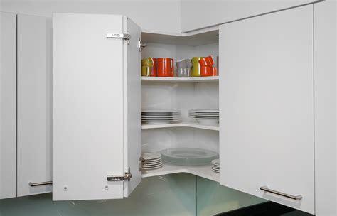 Eck Hochschrank K 252 Che Kreative Ideen 252 Ber Home Design Der Ikea Metod Aufbau Tipps Zum Vermeiden Von Fehlern L