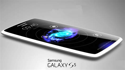wallpaper galaxy on5 samsung galaxy s5 hd walpapers