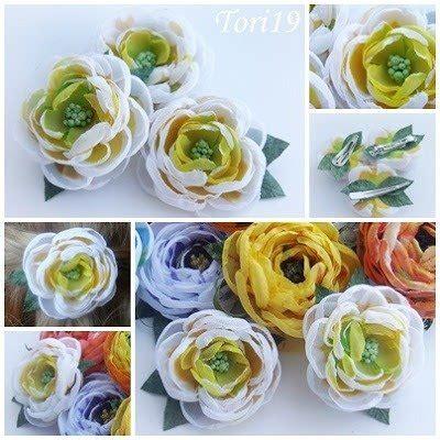 fiori di stoffa fiori di stoffa libri schemi e corsi schemi e tutorial