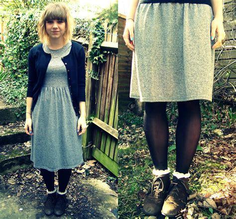 Mikaila Dress mikaila osiadacz topshpo midi dress new look ankle