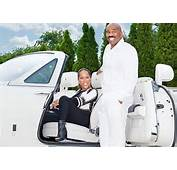 Steve Harvey And Wife Marjorie Bridges Pictures To Pin On