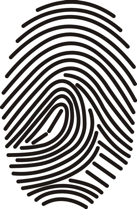 fingerprint template vascular biometrics m2sys on biometric technology