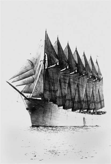 u boats were used primarily to 17 best images about ships u boats on pinterest