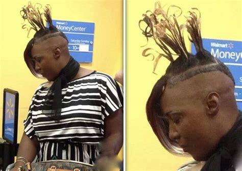 haircuts by walmart get your next haircut at walmart professional hair styles