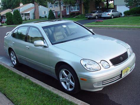 2002 lexus gs300 specs 2002 lexus gs 300 pictures cargurus