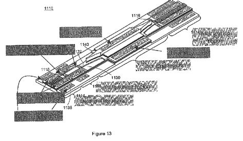 photonic integrated circuits where are the limits patent us6795622 photonic integrated circuits patents