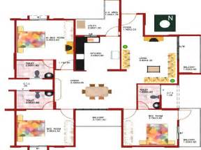 Build Your Own Home Design Free Fabulous Design Your Own House Plan Pictures Designs Dievoon