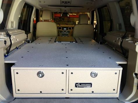 truck bed sleeping platform truck bed sleeping platform travel vehicles pinterest